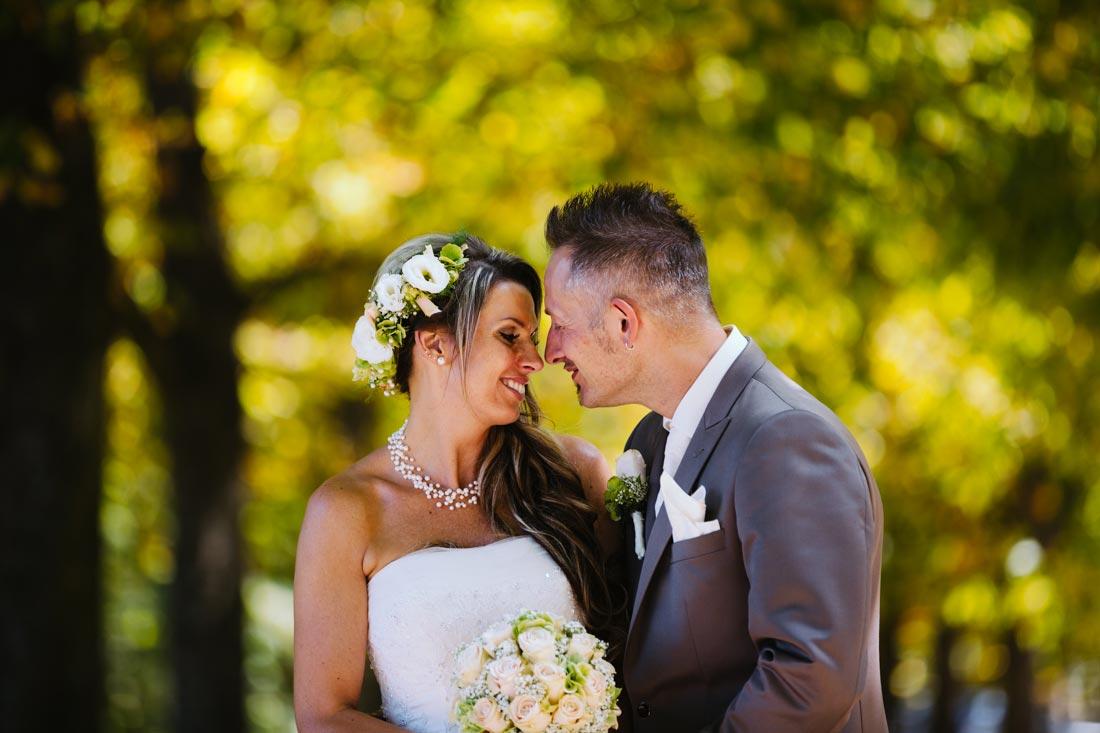 paarfotografie stuttgart Hochzeit solitude