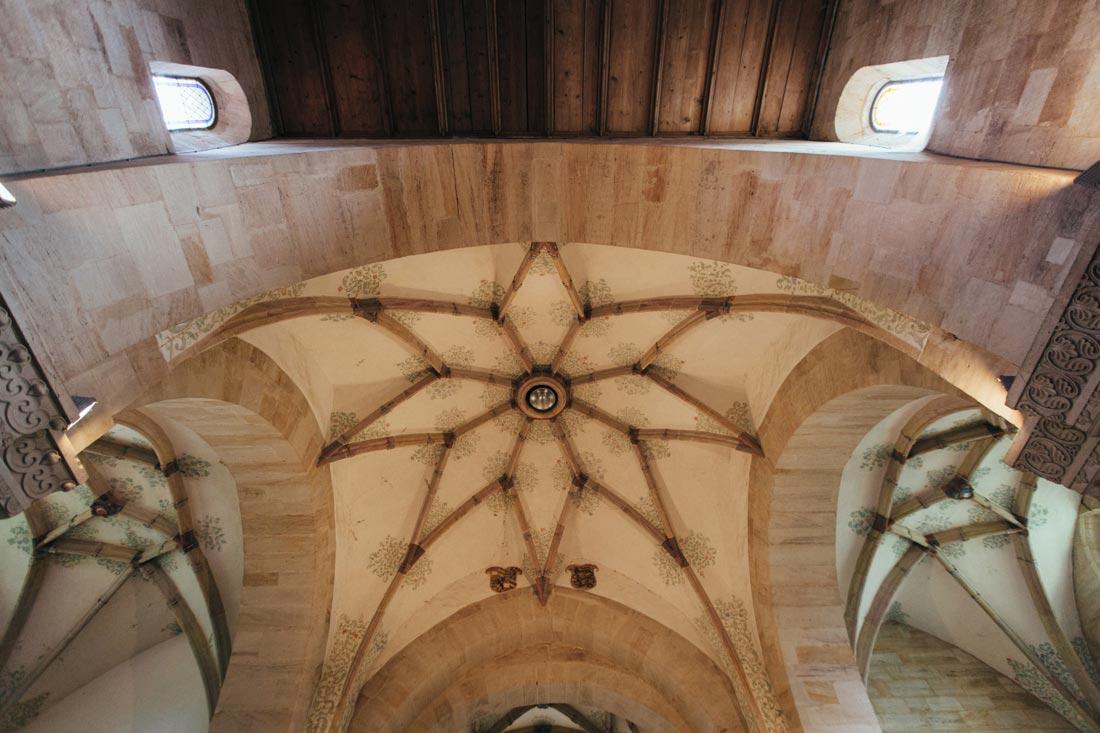 kloster lorch fotografie kirche