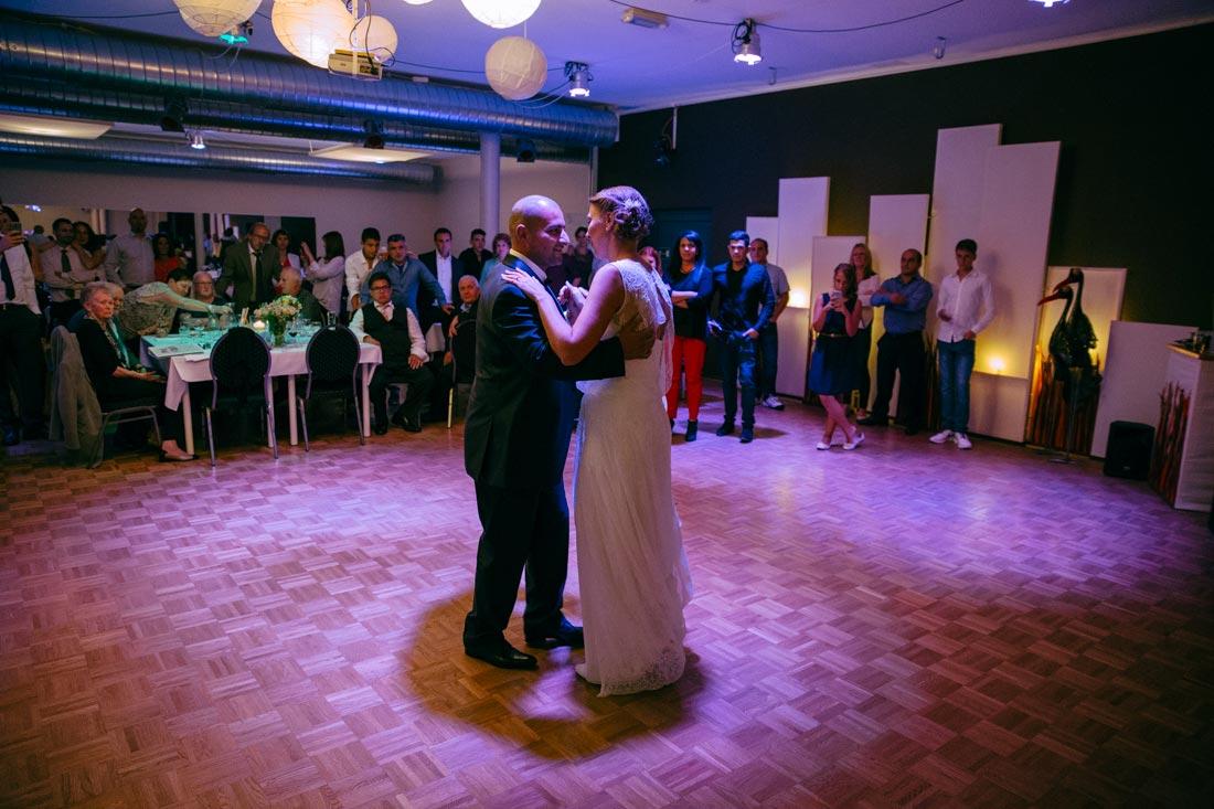 hochzeits-fotografie tanz hochzeit lg
