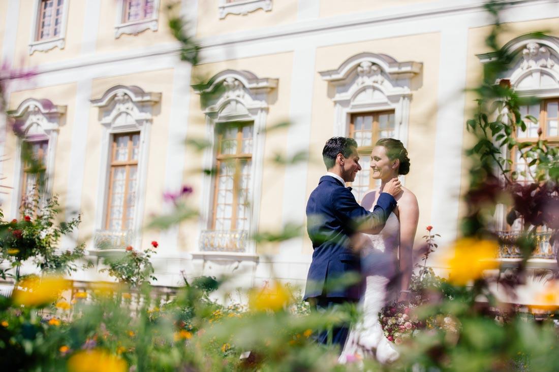 barockschloss ludwigsburg paarshooting