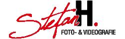 SH-Fotoarts-Logo