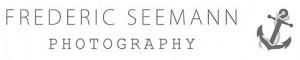 frederic-seemann-fotografie-logo
