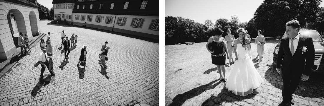 hochzeits-reportage stuttgart solitude