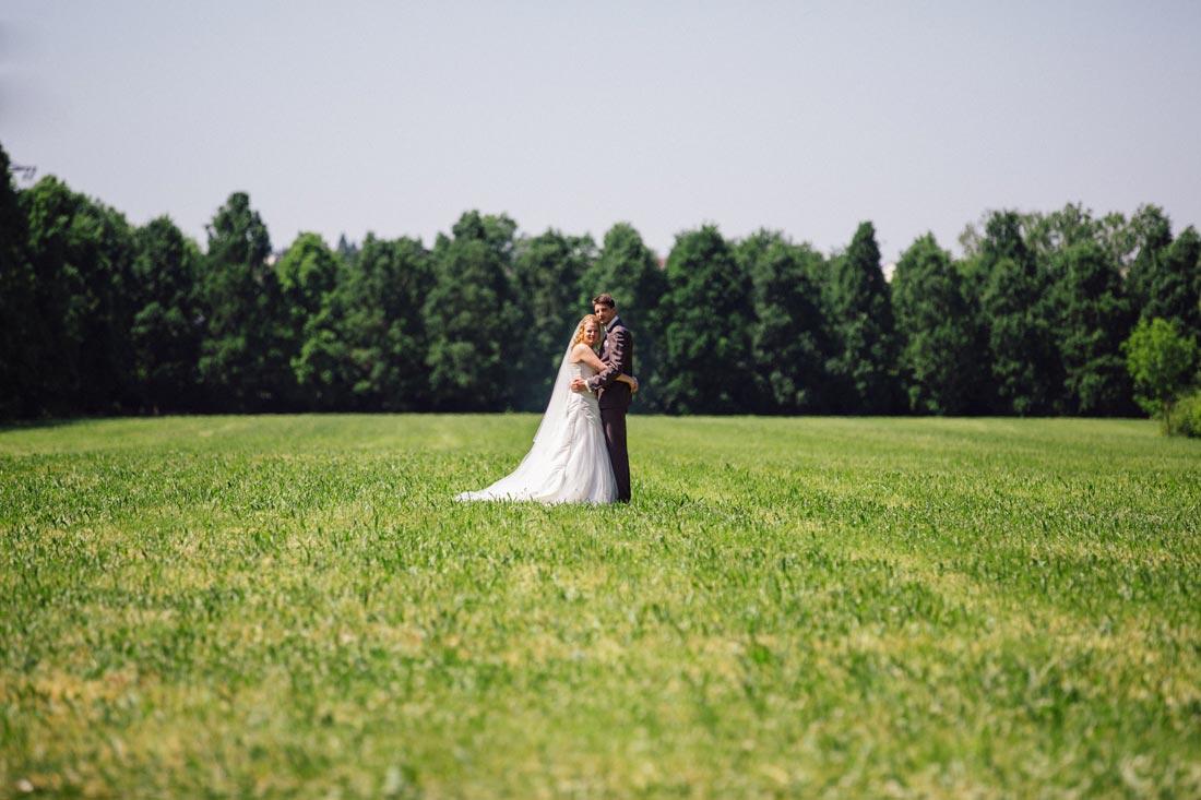 Hochzeits-Paarshooting Monoepos