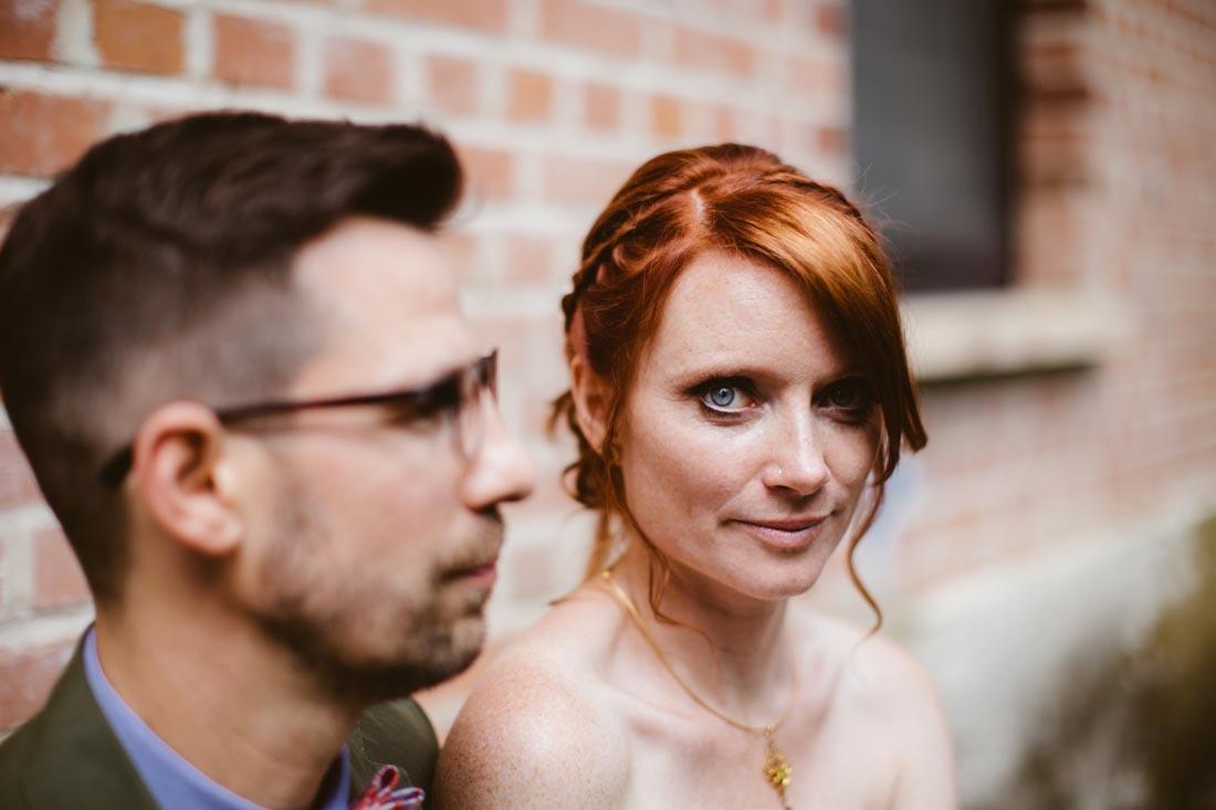 Braut Paarbilder