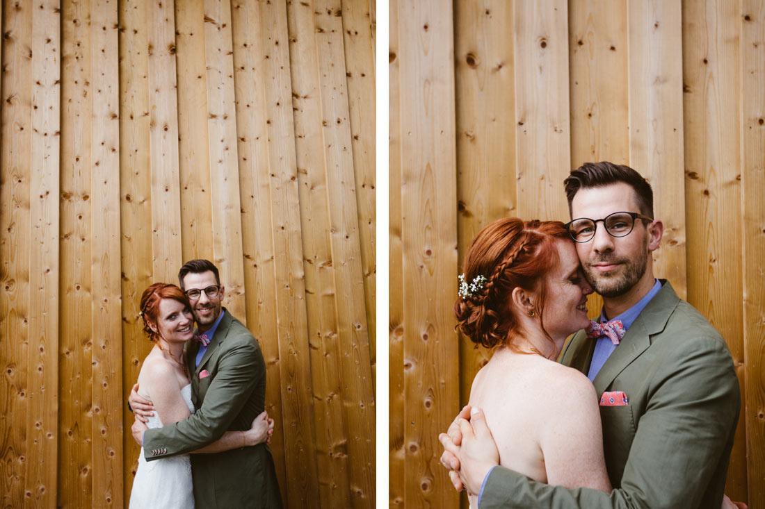 Paarbilder Hochzeit Sersheim
