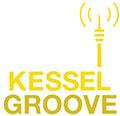 Kessel Groove Hochzeitsband