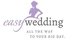 Hochzeitsportal Easywedding