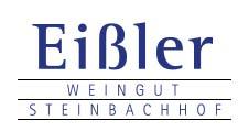 Steinbachhof Weingut Eissler