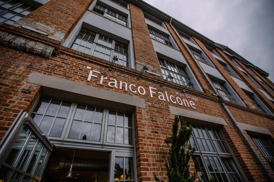 Franco Falcone Arnsberg